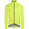 Castelli Emergency Miehet takki , keltainen